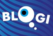 Kalateabe blogi